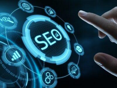 Backlinkuri de calitate pentru site-ul dumneavoastră