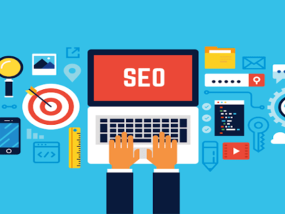 SEO cu rezultate garantate pentru afaceri online